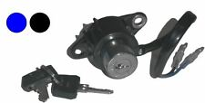 Honda C 50 Ignition Switch 1970-80