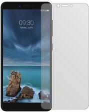 Schutzfolie für ZTE Blade A7 Vita Display Folie matt Displayschutzfolie