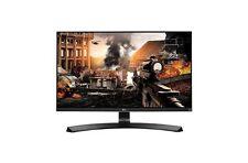 LG 27UD68P 27 Inch 4k UHD IPS Monitor