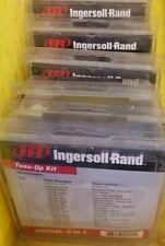 "*New Price* Oem Ingersoll Rand Tune-Up Kit 285B-Tk1 285B Tk1 Impact Wrench 1"""