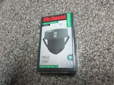 New McDavid Athletic Supporter Jockstrap Adult Size Small Number 310R B