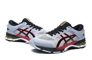 Asics Gel Kayano 26 Gyms Mens Running Sneaker Shoes(Deadstock)