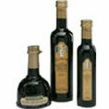 Red Wine Vinegar, 5 Liter - 2 Case