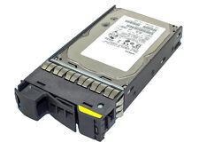 NEW HARD DRIVE HGST HUS156030VLF400 300 GB FC 15K 4G 3.5'' 0B24497