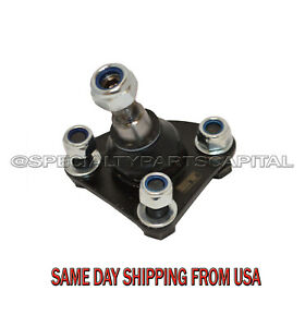 Ram ProMaster STEERING Control Arm Ball Joint Left / Right 1Pc OEMQ