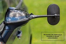EMUK Wohnwagenspiegel Set 100708 für AUDI