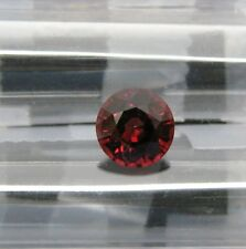 1.20 CTS. NATURAL  RED SPINEL