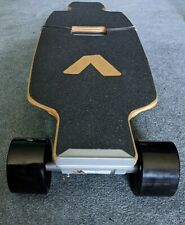 "BoardUp Bolt+(33"") - Electric Skate Board"