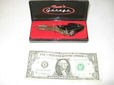 2005 Tom's Garage Limited Edition Key Black Chevy Nomad- GMP