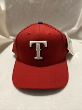 Texas Rangers One Size Fits All  Sports Specialty