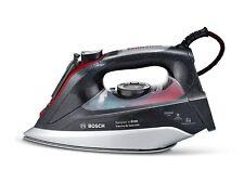 Bosch TDI903239A Sensixx'x DI90 Plancha de inyección 200g de supervapor 65 g/min