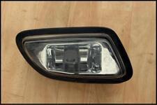 FOG LIGHT RIGHT / FRONT BUMPER LAMP Jaguar XJ6 XJ12 XJR X300 1994-1997