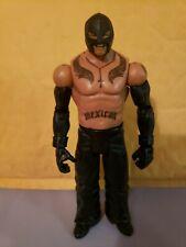 WWE Rey Mysterio Action Figure