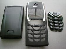 newest 1aa12 ef7b9 nokia 6510 cover | eBay