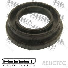 Gearbox Diff Driveshaft Oil Seal Mazda Ford:3,6,CX-5,B-SERIES,RANGER,CX-7