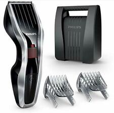 Philips Hair clipper 5000 Series Stainless Blade / Dual Cut Technology HC5440