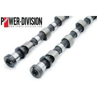 GSC Power 6040S1 SR20 S1 Camshafts For Nissan SR20DET S13 & S14 NEW