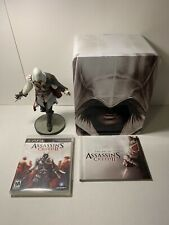 Assassin's Creed II 2: Master Assassin's Edition [PlayStation 3 PS3, Action]