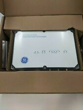 Open Box Digi ConnectPort X4-H ZB LTE US GE WATER 70002544 - AW1759