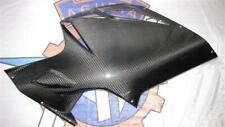 Pour Mv Agusta F4 1000 RR Véritable Carbone Pages Capot 2010 48567404