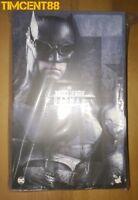 Ready Hot Toys MMS432 Justice League Batman Tactical Batsuit Version 1/6 Normal