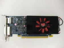 AMD ATI Radeon HD 7570 1GB DDR5 PCI Express x16 Video Card Free Shipping