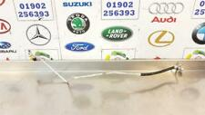 BMW Z4 E85 2.2 AC AIR CON CONDITIONING PIPE HOSE 6909236