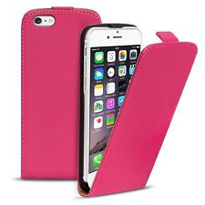 Phone Case for Apple Iphone Flip Case Cover Protection Cover Case Shell