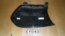 Left(Lh) Pannier/Box Inner Panel/Cowl Assembly-Honda GL1800 Goldwing #CY013