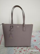 Kate Spade Cameron Street Lucie Tote bag - Brand new without tags