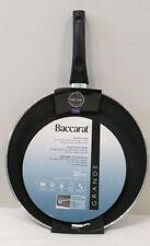 Baccarat Aluminium Cookware