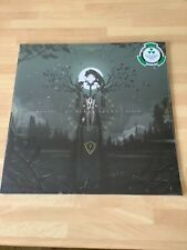 "My Dying Bride - Macabre Cabaret - RARE SPLATTER 12"" VINYL EP - ONLY 300 MADE"