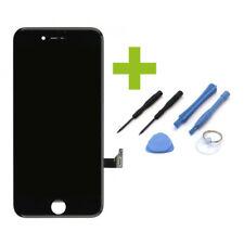 Original Apple iPhone 6 Plus Display Schwarz / Retina LCD / Refurbished