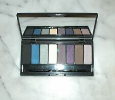 Kat Von D Beethoven Eyeshadow Palette 8 Shade Lucifer Galeano Leather Sinner+Mor