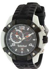 Timberland Wheelwright chronograph Mens Watch TBL_13356JPGYB_02