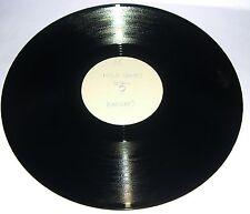 "Bar Kays Holy Ghost / Originals Blue Moon 12"" Promo 1978"