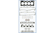 Head Gasket Set MITSUBISHI LANCER SEDAN GDI 16V 2.0 125 4G94(GDI) (9/2003-)