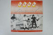 Cora Liebeskummer Hansa 106221-100 B4492