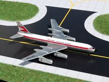 Convair CV-990 Garuda Indonesian Airways (Gemini Jets 1:400 / GJGIA537)