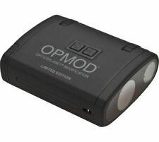 Carson Opmod Dnv 1.0 Limited Edition Digital Night Vision Pocket Monocular, Blac