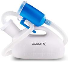 Urinflasche Für Männer, Oocome 2000Ml Urinal Bottle Wiederverwendbare Portable