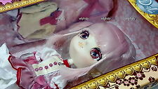 Dal Kaname Madoka Doll Box Set - Groove RARE  , h#1ok