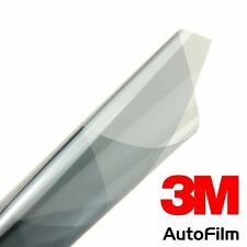 "3M Crystalline 70% VLT Automotive Car Window Tint Film Roll Size 30"" x 78"" CR70"