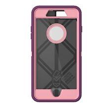 OtterBox DEFENDER SERIES Case for iPhone 8 Plus & iPhone 7 Plus (VINYASA)