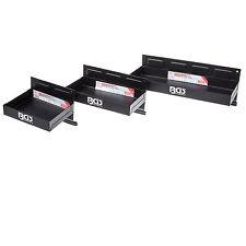 Magnet Halter Werkzeughalter Werkstattwagen Ablagen Magnetschale Werkzeugwagen