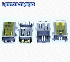 USB Micro Charging Jack Socket Port UB021 Lenovo IBM X220 X230 JACK  USB PORT