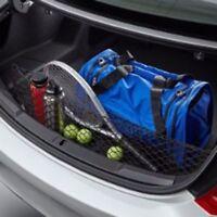 Gm Oem 2013 2020 Buick Encore Chevy Trax Trunk Cargo Net