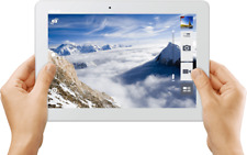 "Oro Rosa: Tablet Asus P00C Z300M MT8163 16GB 2G 10 ""Wifi"
