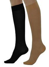 903ca9410ad41e Knielange Damen-Socken & -Strümpfe aus Polyamid günstig kaufen | eBay