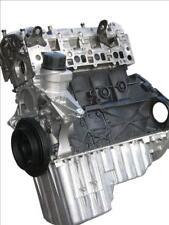 Motor Mercedes Sprinter (901 / 902 / 904 / 906) Diesel 2148ccm  - Top Qualität